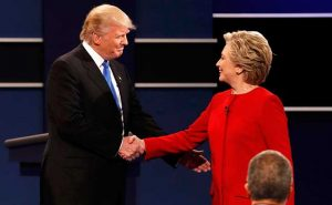 hillary-clinton-and-donald-trump-reuters_650x400_51474989324