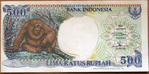 uang-500-monyet