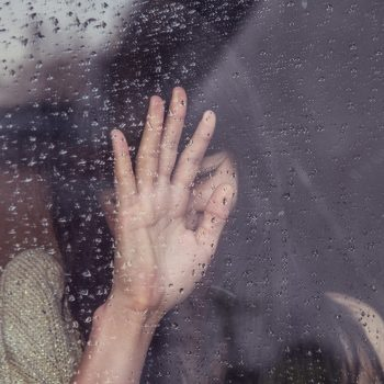 person-woman-hand-rainy resize 1