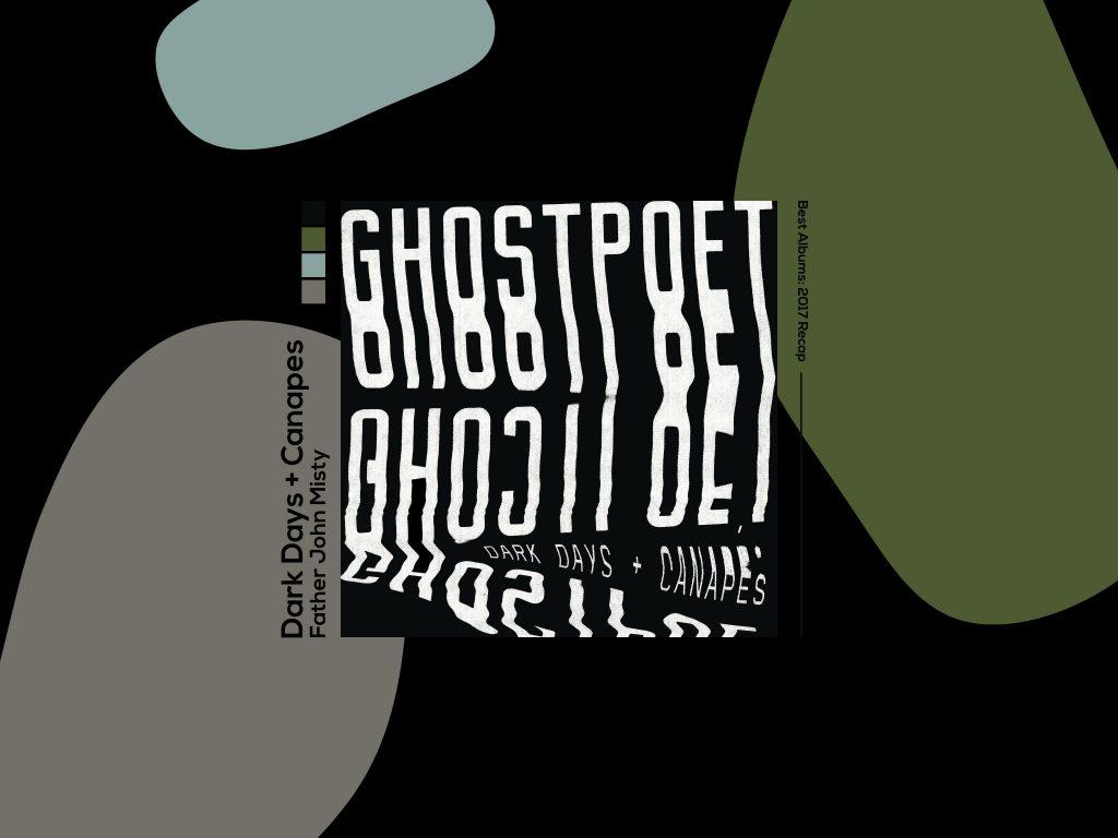 banner-ghostpoet