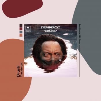 banner-thundercat